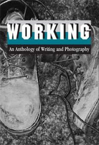 cover for Working